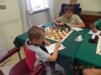 vi-torneo-scacchi-senigallia-47