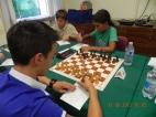 vi-torneo-scacchi-senigallia-48