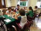 vi-torneo-scacchi-senigallia-51