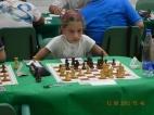vi-torneo-scacchi-senigallia-52