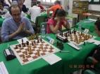 vi-torneo-scacchi-senigallia-53
