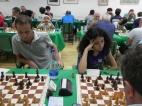 vi-torneo-scacchi-senigallia-54