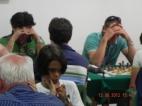 vi-torneo-scacchi-senigallia-55