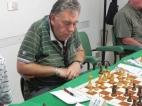 vi-torneo-scacchi-senigallia-57