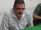 vi-torneo-scacchi-senigallia-58