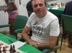 vi-torneo-scacchi-senigallia-60