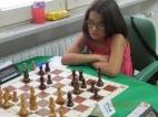 vi-torneo-scacchi-senigallia-61