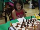 vi-torneo-scacchi-senigallia-62