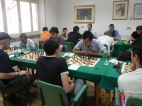 vi-torneo-scacchi-senigallia-63