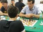 vi-torneo-scacchi-senigallia-64