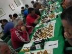 vi-torneo-scacchi-senigallia-66