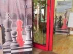 vi-torneo-scacchi-senigallia-71
