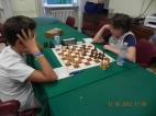 vi-torneo-scacchi-senigallia-73