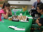 vi-torneo-scacchi-senigallia-75
