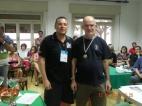 vi-torneo-scacchi-senigallia-90