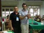 vi-torneo-scacchi-senigallia-93