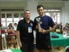 vi-torneo-scacchi-senigallia-94