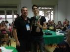 vi-torneo-scacchi-senigallia-95