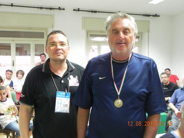 vi-torneo-scacchi-senigallia-02