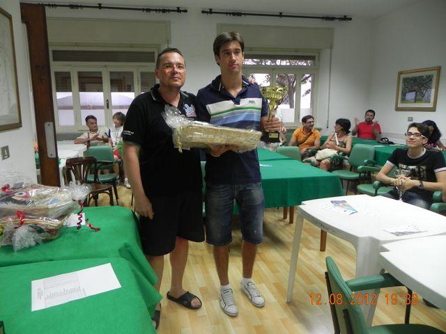 vi-torneo-scacchi-senigallia-103