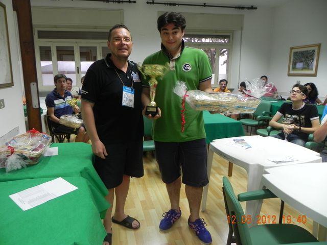 vi-torneo-scacchi-senigallia-104