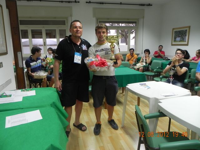 vi-torneo-scacchi-senigallia-106