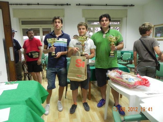vi-torneo-scacchi-senigallia-108
