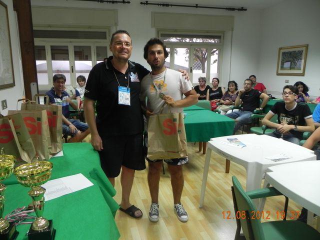 vi-torneo-scacchi-senigallia-11