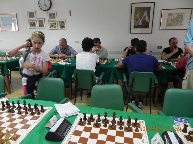 vi-torneo-scacchi-senigallia-14