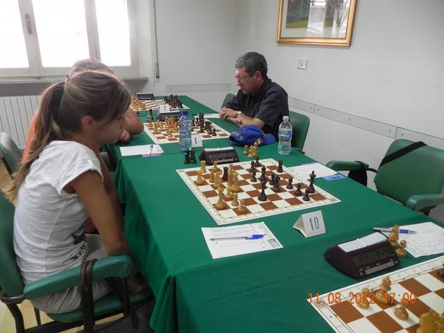 vi-torneo-scacchi-senigallia-16