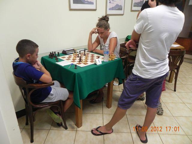 vi-torneo-scacchi-senigallia-21