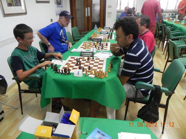 vi-torneo-scacchi-senigallia-22