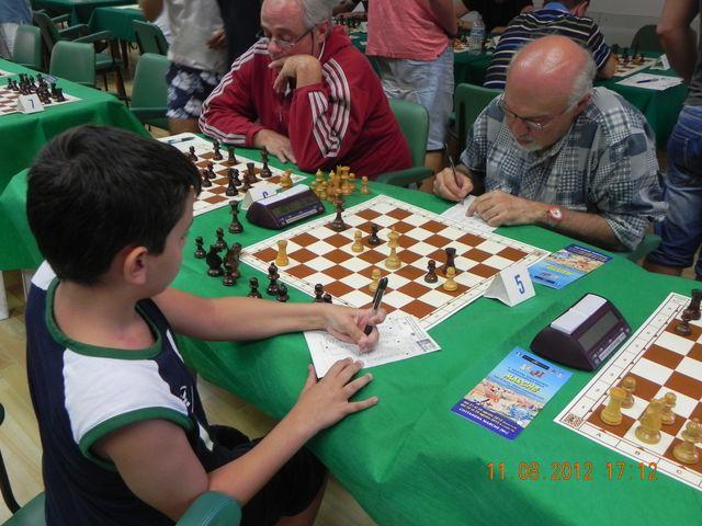 vi-torneo-scacchi-senigallia-23