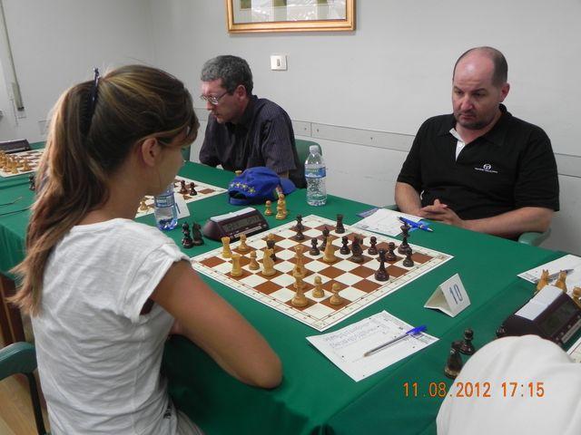 vi-torneo-scacchi-senigallia-26