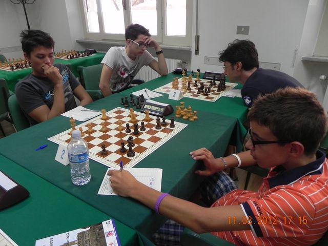 vi-torneo-scacchi-senigallia-27