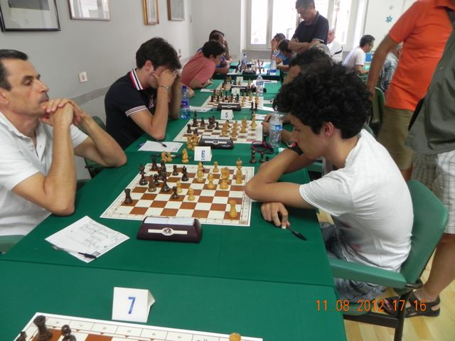 vi-torneo-scacchi-senigallia-28