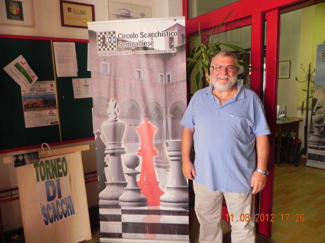 vi-torneo-scacchi-senigallia-29
