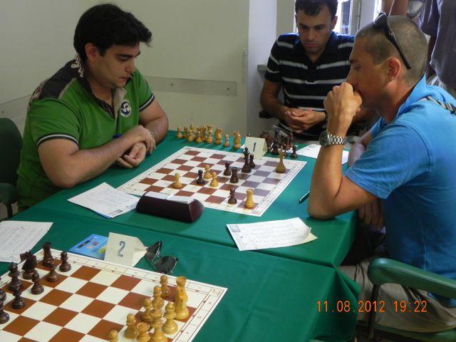 vi-torneo-scacchi-senigallia-31