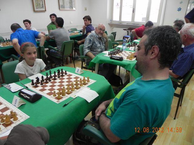 vi-torneo-scacchi-senigallia-32