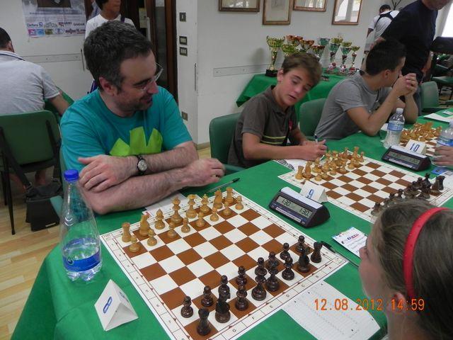 vi-torneo-scacchi-senigallia-33