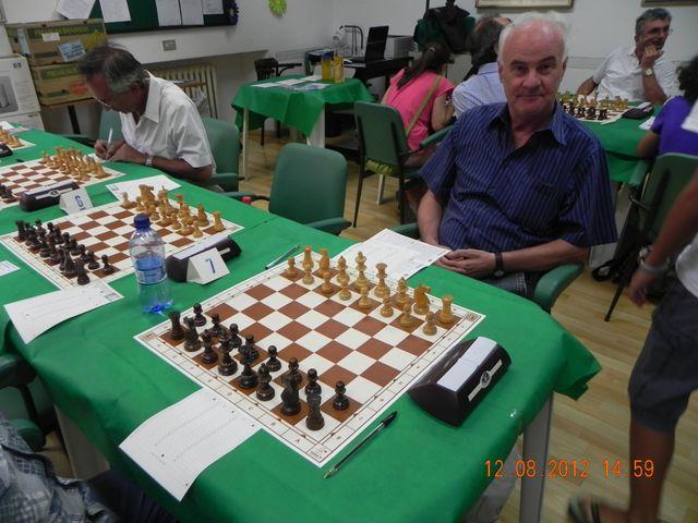 vi-torneo-scacchi-senigallia-34
