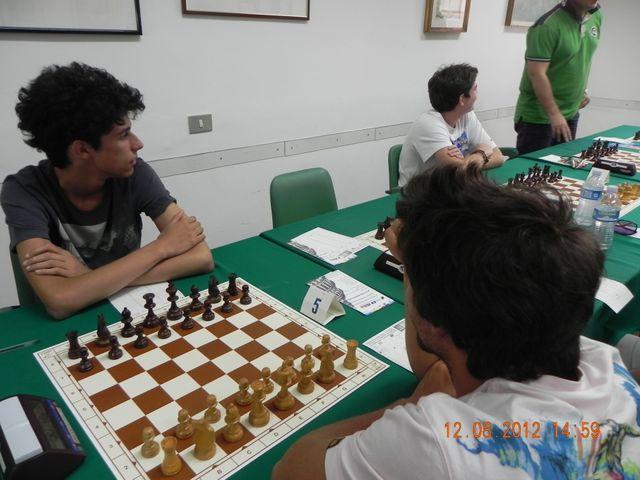 vi-torneo-scacchi-senigallia-37