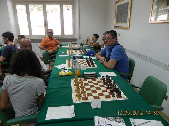 vi-torneo-scacchi-senigallia-38