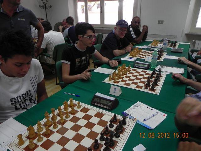 vi-torneo-scacchi-senigallia-40