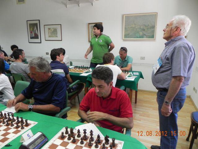 vi-torneo-scacchi-senigallia-41