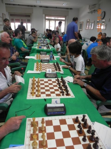 vi-torneo-scacchi-senigallia-42