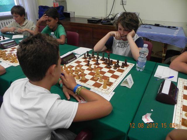 vi-torneo-scacchi-senigallia-49
