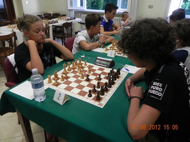 vi-torneo-scacchi-senigallia-50