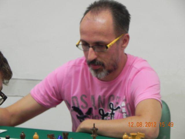 vi-torneo-scacchi-senigallia-56