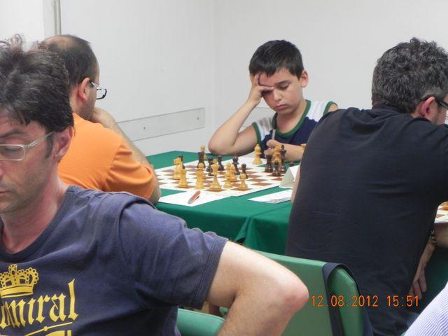 vi-torneo-scacchi-senigallia-65